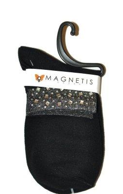 Magnetis 3003 Lurex Ponožky