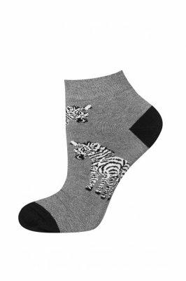 Soxo 3145 Good Stuff Pánské ponožky