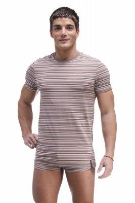 Henderson Keeth 20846 Pánské tričko