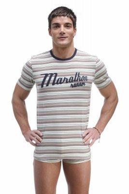 Henderson Kiner 20844 Pánské tričko