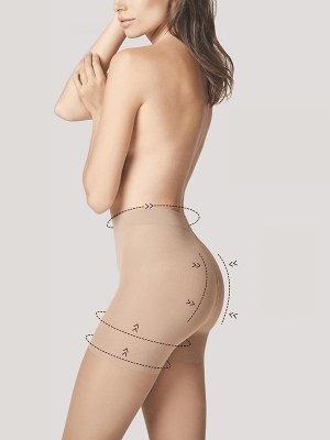 Fiore Body Care Total Slim 20 Punčochové kalhoty