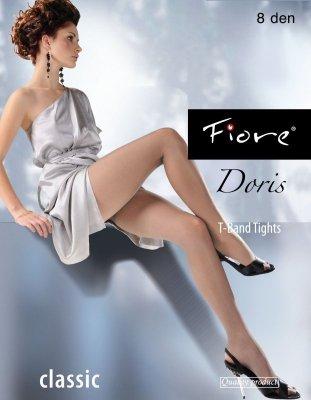 Fiore Doris Punčochové kalhoty