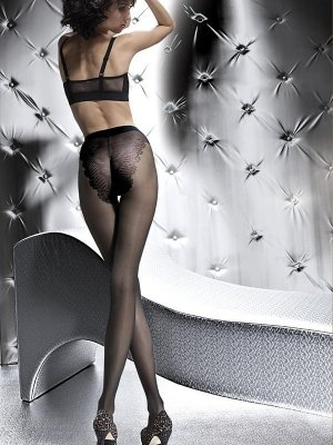 Fiore Klara Punčochové kalhoty