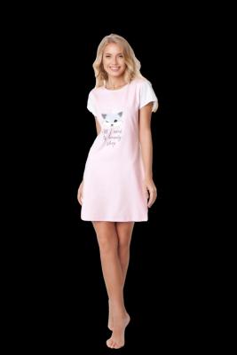 Aruelle Trixie Noční košilka