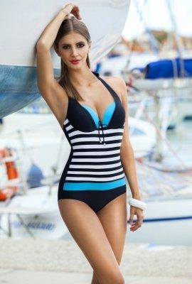 Ewlon Pamela (1) Dámské plavky