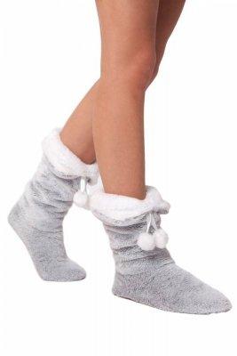 Aruelle Softee Slippers Dámské papuče