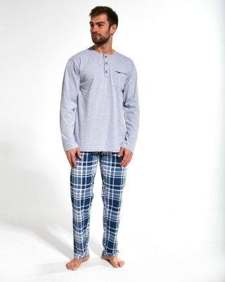 Cornette 125/169 Dave Pánské pyžamo