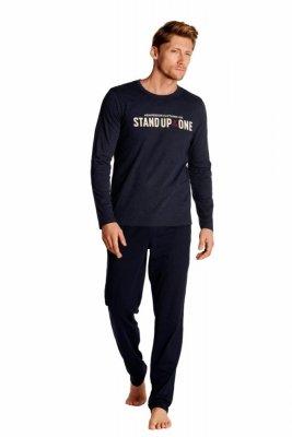 Henderson Outdoor 38382-59X Pánské pyžamo