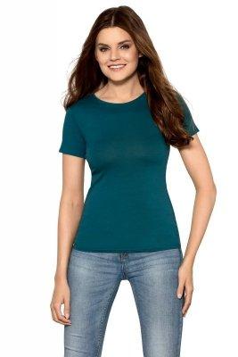 Babell Claudia Dámské tričko