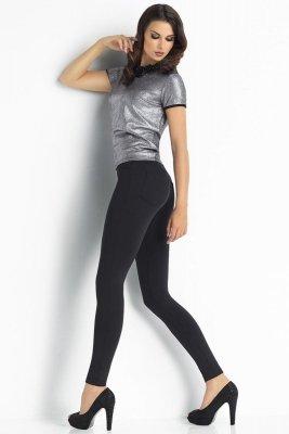 Ewlon Trendy Legs Paola Legíny