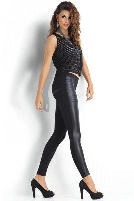 Trendy Legs Plush Stephanie Legíny