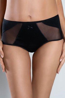 Italian Fashion Rachel maxi Kalhotky