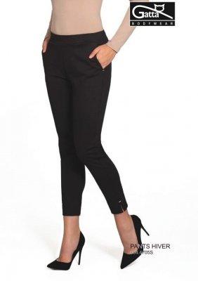 Gatta 44705S Hiver kalhoty