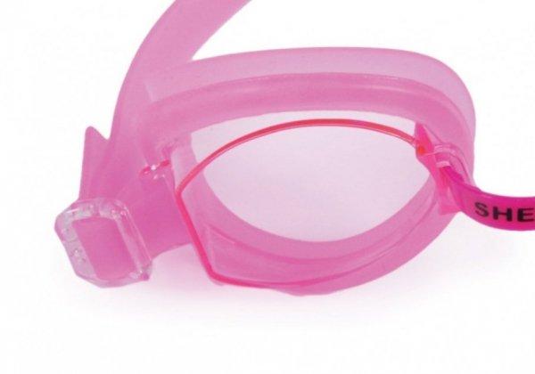Shepa 201 Kids Plavecké brýle (B9)