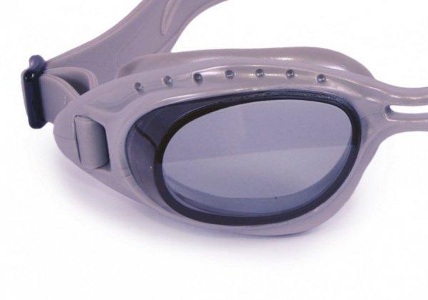 Shepa 614 Plavecké brýle (B12)