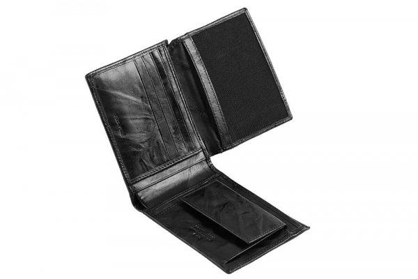 Pierre Cardin 8806n texas Pánská peněženka