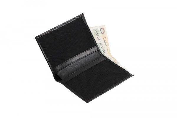 Pierre Cardin 8814n Pánská peněženka