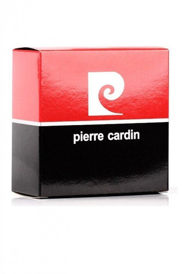 Pierre Cardin 517 moro Opasek