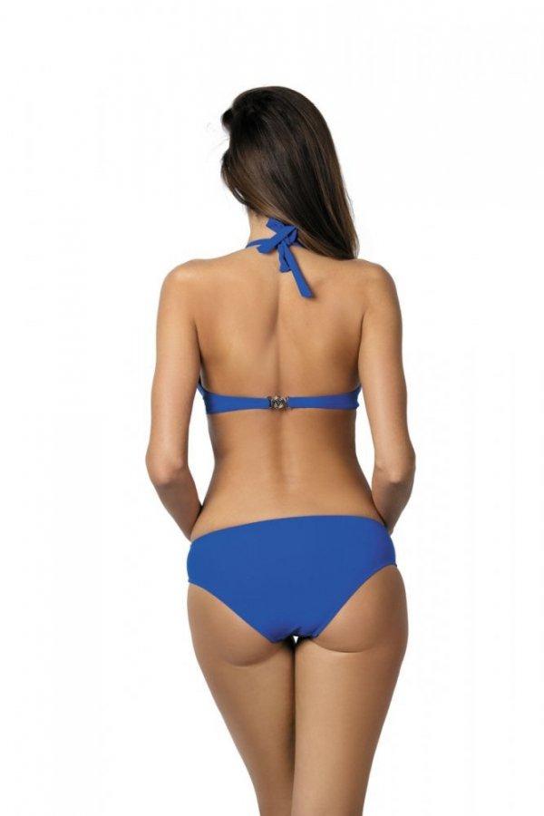 Dámské plavky Marko Lauren Surf M-325 královská modré
