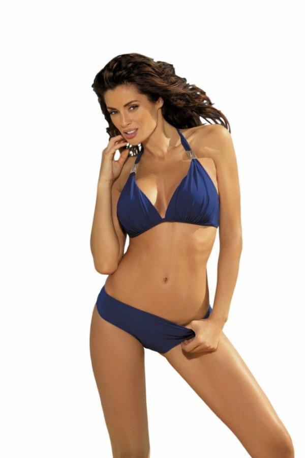 Dámské plavky Marko Lauren Atene M-325 modré