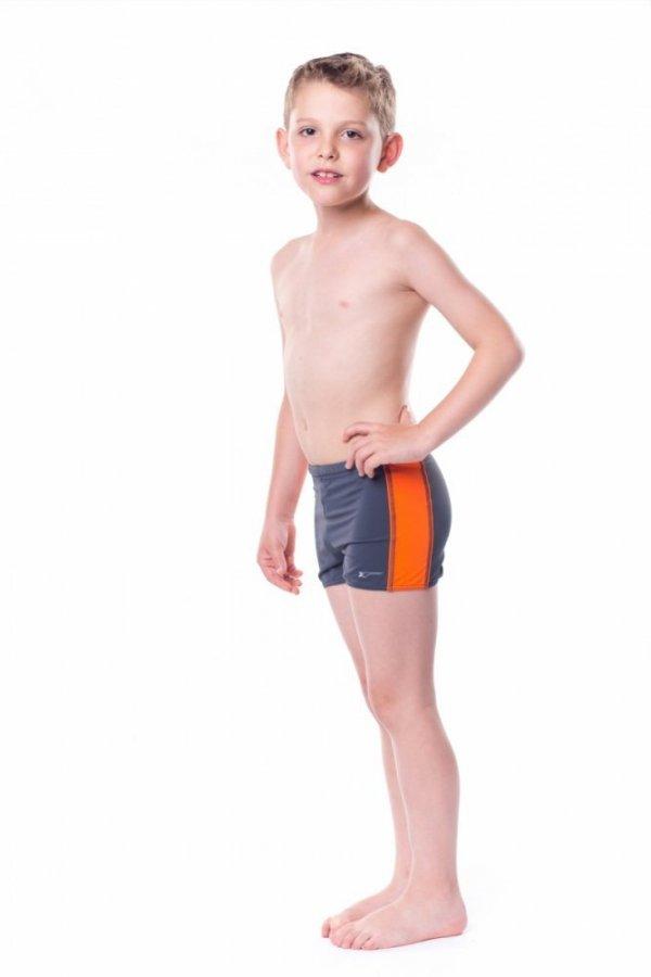 Shepa 015 Chlapecké plavky (B3D11)