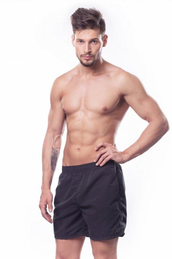 Shepa Pánské sportovní šortky (B1)