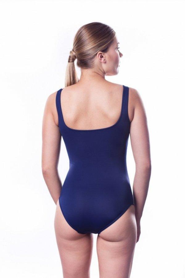 Shepa 047 Dámské sportovní plavky (B2D4/7)
