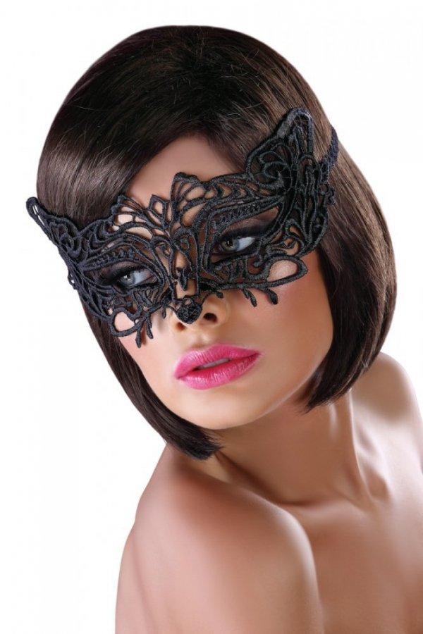 Livia Corsetti Maska na oči Model 13