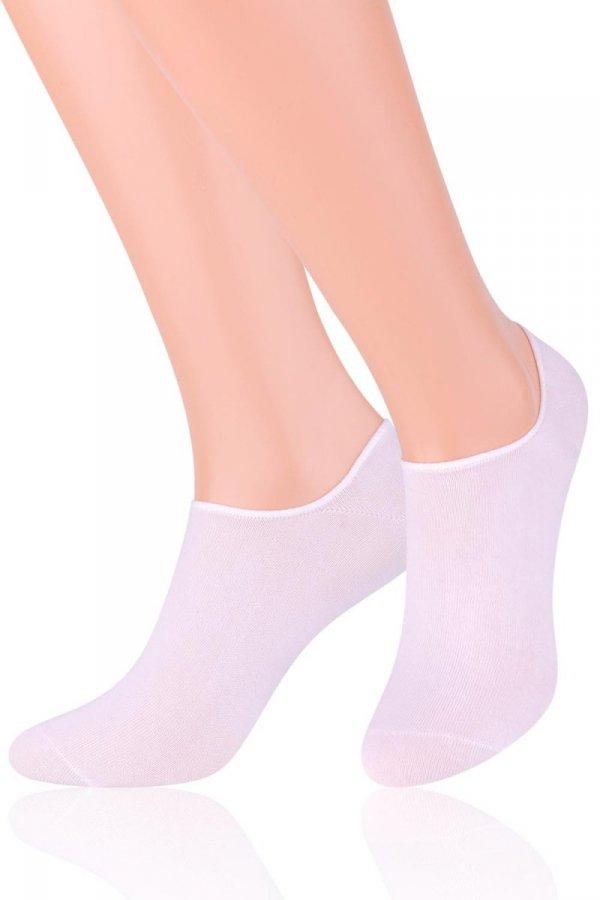 Steven 070 Ponožky