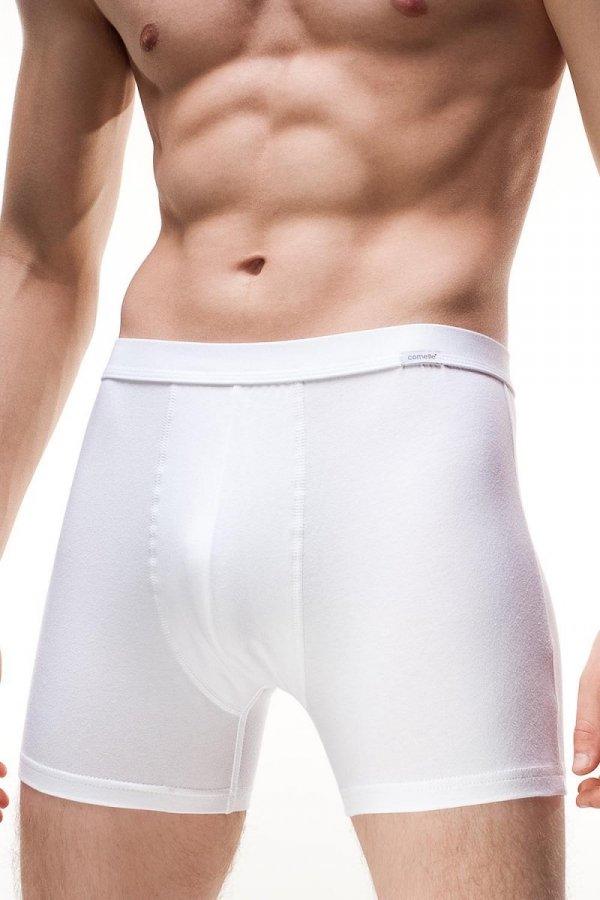 Cornette Perfect Authentic Pánské boxerky