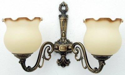 Stylowe Lampy Z Mosiądzu Lampy Mosiężne Producentrenowacja