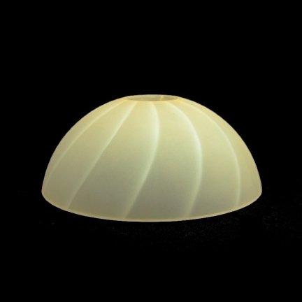 Klosz szklany KP50800K/1897- klosze do lamp