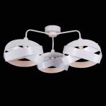 Lampa sufitowa TORNADO 5014PL