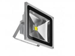 Naświetlacz LED 50W BGR AZzardo FL205001