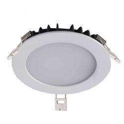 Downlight VANITY TH06300 26W 2400LM 3000K S.WH