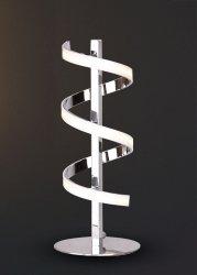 PIRLO lampa biurkowa T0024 MAXlight
