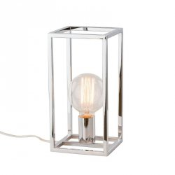 Lampka nocna SIGALO MT-BR4366-T1 CH Italux
