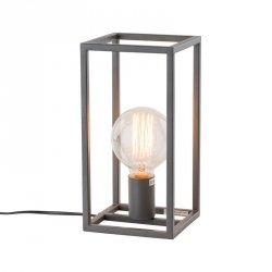 Lampka nocna SIGALO MT-BR4366-T1 GR Italux
