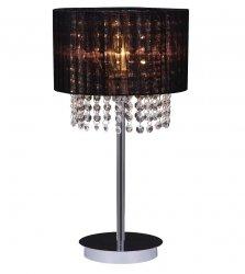 Lampka nocna ASTRA MTM1953/1 BK