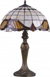 WITRAŻ lampka stołowa K-G161122 KAJA
