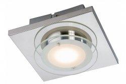 SAMIRA KINKIET 1 PL LED 812901-06