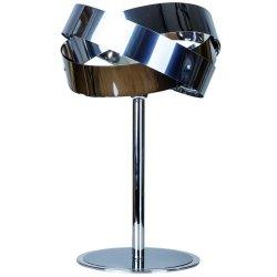 Lampa biurkowa Tornado 5015Z Chromonikiel Lis Lighting