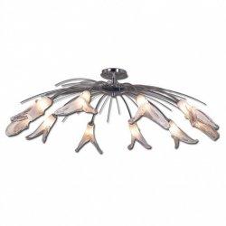 Lampa sufitowa IRYS Z-10 -0145Z