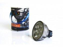 Żarówka LED 7W MR16