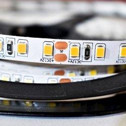 Taśma Pro 120 LED 48W 3000K IP20 5m ML4755 Milagro