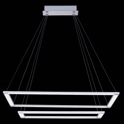 Żyrandol LED Eos 5344Z