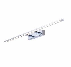 Isla kinkiet chrom XXL z IP44 GS-LWB-32W CH Light Prestige