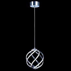 Lampa wisząca Twist 5387Z Lis Lighting
