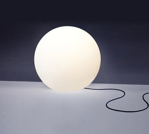 Lampa Nowodvorski CUMULUS M zewnętrzna 6977