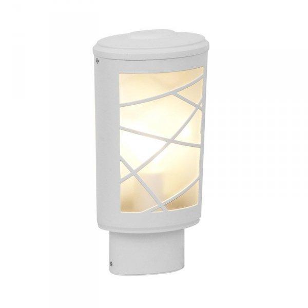 Lampa zewnętrzna PACO WHITE 56518/WH-7